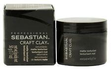 Sebastian Craft Clay 1.7 oz.