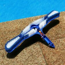 Suction Pool Cleaners For Sale Ebay