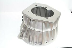 FTC3921 Land Rover defender / Discovery 1  300 TDI R380 gearbox bell housing