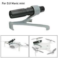 Accessoires de drone Lampe de poche réglable à lumière LED pour DJI Mavic Mini