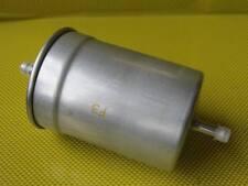 Fuel Filter Jaguar XJ6 4.2 12v 4235CC Petrol 205BHP 1/80-12/86