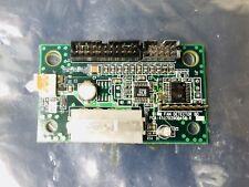 Sun SunBlade 2500 Dimm Fan Detector Board 411702900458 R