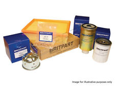 DISCOVERY 3 AND 4   2.7 ENGINE SERVICE KIT FROM CHASSIS 7A  DA6041