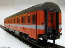 ROCO 4236A ÖBB EC Reisezugwagen 1. Klasse H0 Ep IV