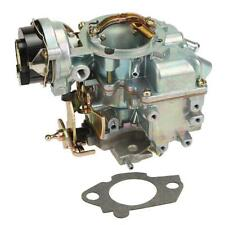 Carburetor Type Carter YFA 1 Barrel Electric Choke Fit For Ford 4.9L 300 CU F150