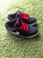 Nike Trainers Size 5