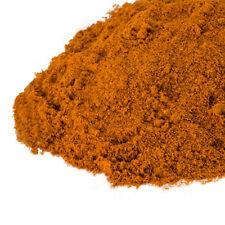 Regal Bulk Ground Cayenne Pepper 25 lbs. / Case