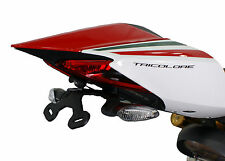 Evotech Performance Ducati Panigale Fender Eliminator/Tail Tidy (2012 to 2018)