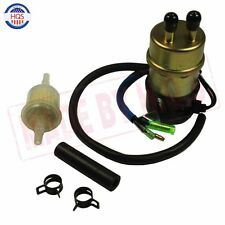 Fuel Pump For Kawasaki 49040-1055  Mule 3000 3010 3020 2500 2510 2520 2500 1000