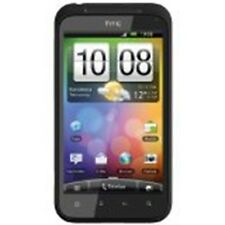HTC Incredible S G11