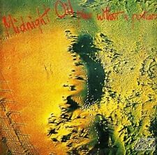 Place Without a Postcard 2014 Midnight Oil CD