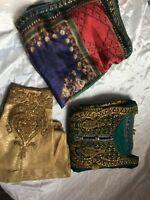 Pakistani Indian Maria b bd1501 Salwar Shalwar Kameez Suit Anarkali Bollywood
