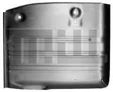 Front Floor Pan for 55-57 Chevy Bel Air RIGHT