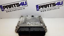 2006 VW PASSAT 2.0 PETROL ENGINE CONTROL UNIT ECU 0261S02333 3C0907115Q