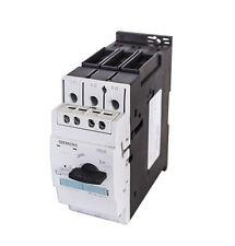 Siemens Sirius 3rv1331-4dc10 e05