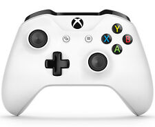 Xbox One S Rapid Fire 40 MODS Controller with PROGRAMMABLE PADDLES for all games