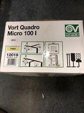 MICRO 1001 T 0000012018 12018