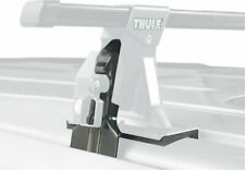 Thule KIT4003 Fit Kit