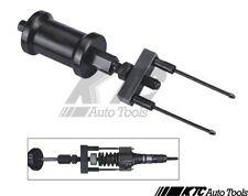 VW Audi Diesel Injector Remover (TDI)