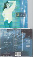 CD--ALICE -- -- IL SOLE NELLA PIOGGIA