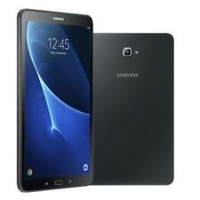 Brand New Samsung Galaxy Tab A T580 32GB, Wi-Fi 10.1-inch Tablet - Black