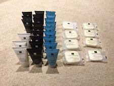 32 Temple Spa Travel Spa Shampoo, Conditioner, Body Lotion & Soap