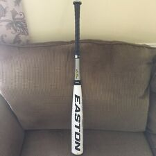Easton Xl2 Bb11X2 Bbcor (-3) 33/30 2 5/8� Baseball Bat