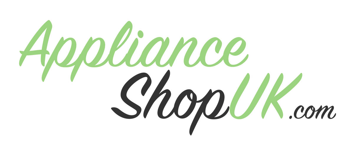 The Appliance Shop UK