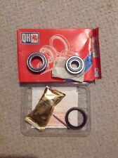 Nissan Cherry N10 N12, Prairie, Sunny NOS Quinton Hazell Rear Wheel Bearing Kit