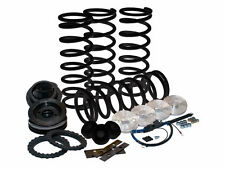 Land Rover Range Rover P38 1995-2002 Air Shock To Spring Conversion Kit New