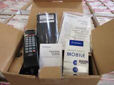 Motorola S1936C S1688E Cellular Connection Data Interface 3 Watt Mobile Phone