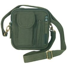 Outdoor Excursion Organizer. Hiking, Camping, Medical and more  Brand New