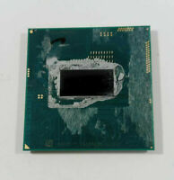 HP PROBOOK 640 G1 Intel SR1L4 Core i5-4210M 2.60GHz Dual Core Laptop CPU -1411