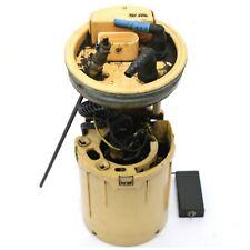 VW Touran Fuel Pump And Sender Unit 1T0919050