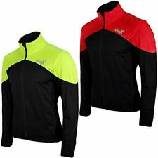 Sparx Men Cycling Jacket Thermal Insulated Breathable Windbreaker Jacket