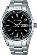 NEW Seiko PRESAGE SARY057 automatic Japan import Fast Free Shipping