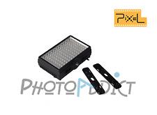 Eclairage 108 LED PIXEL DL-912