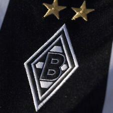 Camiseta de fútbol de clubes alemanes Kappa