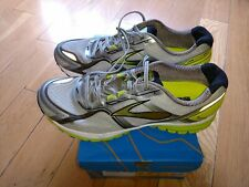 New Brooks Ghost 8 Running Shoes Mens 12 width 2E New in box never worn