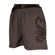 SCORPION BAY - Costume/Boxer Bimbo - JVO2711 - 8213 - Col.Antracite - Taglia XXL