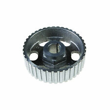 Melling S638 Engine Timing Camshaft Sprocket - Stock