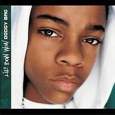 Doggy Bag by Lil' Bow Wow (CD, Dec-2001, Columbia/bmg (USA))