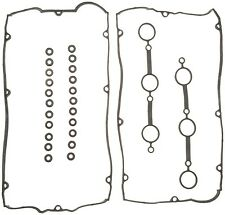 Victor   Valve Cover Gasket Set  VS50386A