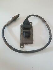 Volvo/renault/daf genuine Outlet Nox Sensor 22827993