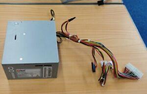 AOpen Z350-08AAB 350W Desktop PSU ATX Power Supply Unit