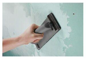Bosch Schleifgitter für Gipskartonplatten 5 St 93 x 230 - 115 x 280 mm K 120 220