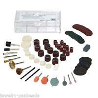 Mini Schleifer Set Schleifmaschine Multifunktionswerkzeug Werkzeug Gravur JO
