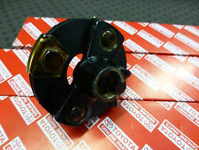 Toyota Landcruiser HJ47 Steering Coupling HJ47 FJ40 FJ45 BJ42