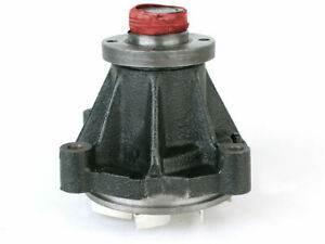 For 1999-2004, 2006-2009 Ford F53 Water Pump 82381BY 2000 2001 2002 2003 2007