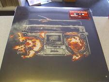 Green Day - Revolution Radio - LP Vinyl // Neu&OVP